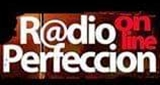 Radio Perfeccion FM