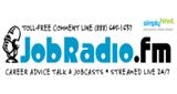 Job Radio FM
