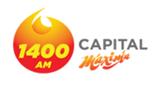 Capital Máxima