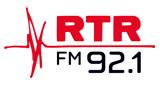 RTR FM