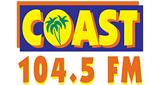 Coast 104.5 FM