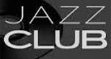 Jazzclub Radio