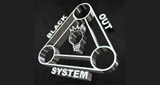 Black-Out System