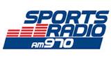 Sports Radio 970 AM