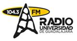 UDG Radio