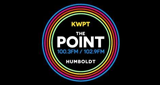 The Point – KWPT