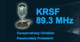 KRSF Christian Radio