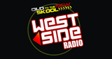 Westside Radio