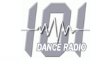 101 Dance Radio — The Electronic Jukebox