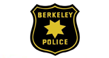 Berkeley Police Dispatch 1