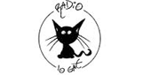 Radio Lo Gat