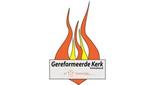 GKV Emmeloord