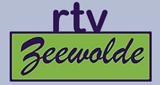 RTV Zeewolde Radio