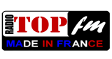 TOP FM Made In France