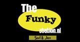 thefunkystation