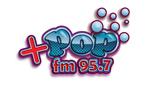 Más Pop FM