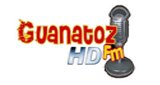 Guanatozfm