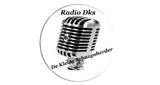 Radio Dks