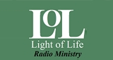 Light of Life Radio 1190 AM 89.7-97.5FM