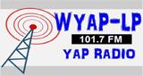 Yap Radio