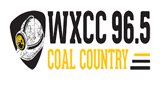 Coal Country 96.5
