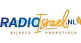 Radio Israël.nl