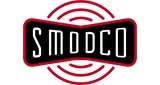 Smodcast Internet Radio