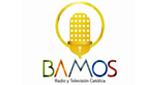Radio Bamos
