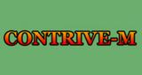Contrive-M