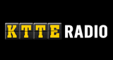 KTTE Radio