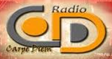 Radio Carpediem
