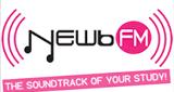 NEWb Radio