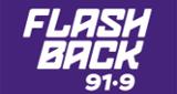 FlashBack FM