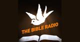 The Bible Radio