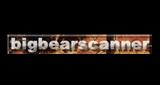 Radio Big Bear Scanner