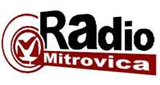 Radio Zeri Mitrovices