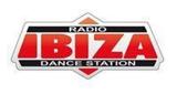 Radio Ibiza