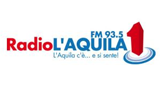 Radio L' Aquila 1