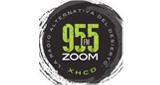Zoom95