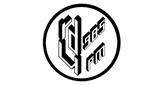 RDU FM