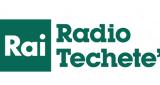 RAI Radio Techete