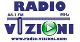 Radio Vizioni