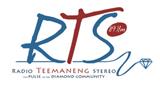 Radio Teemaneng Stereo