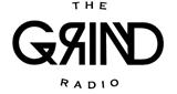 The Grind Radio