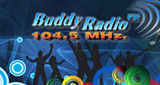 Buddy Radio
