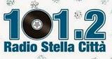 Radio Stella Citta