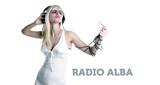Radio-Alba.com