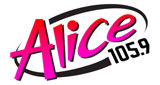 Alice 105.9