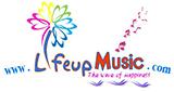 Lifeup Music