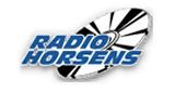 Radio Horsens